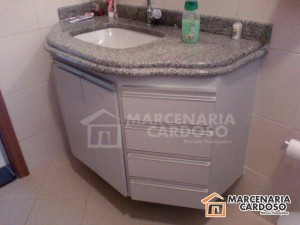 banheiros (11)
