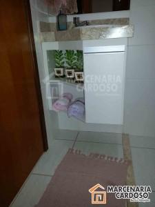 banheiros (13)