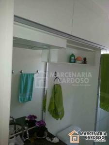 banheiros (16)