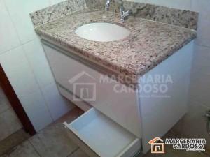 banheiros (36)