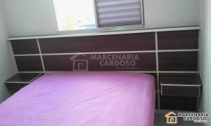 camas (1)
