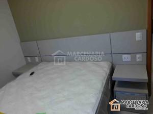 camas (11)
