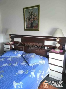 camas (13)