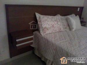 camas (2)