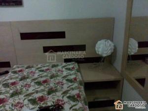 camas (20)