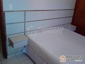 camas (3)