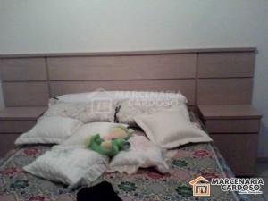 camas (6)