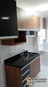 cozinha (103)