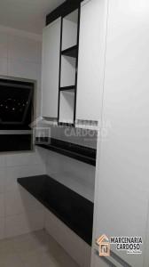 cozinha (107)