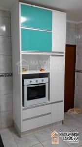 cozinha (110)