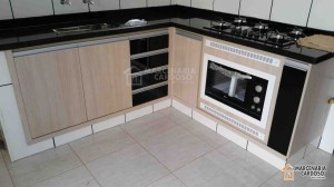 cozinha (111)