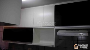 cozinha (117)