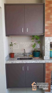 cozinha (118)