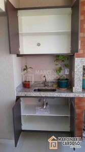 cozinha (119)