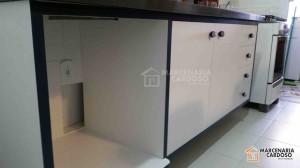cozinha (120)