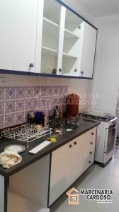 cozinha (122)