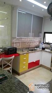 cozinha (123)