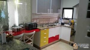 cozinha (124)