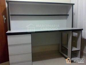 office (26)