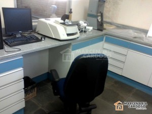 office (31)