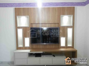 painel tv (22)