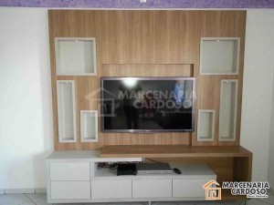 painel tv (23)