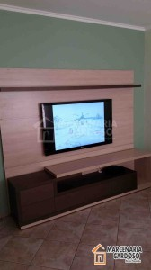 painel tv (36)